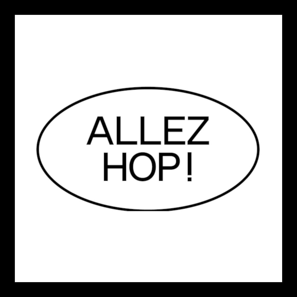 blockathon-allezhop-logo_1000.png