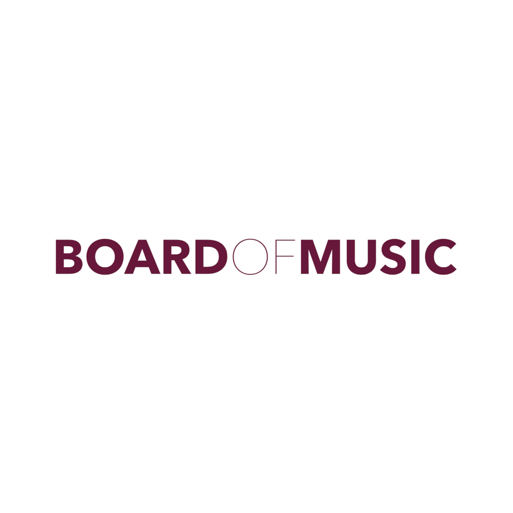 blockathon-boardofmusic-logo.png