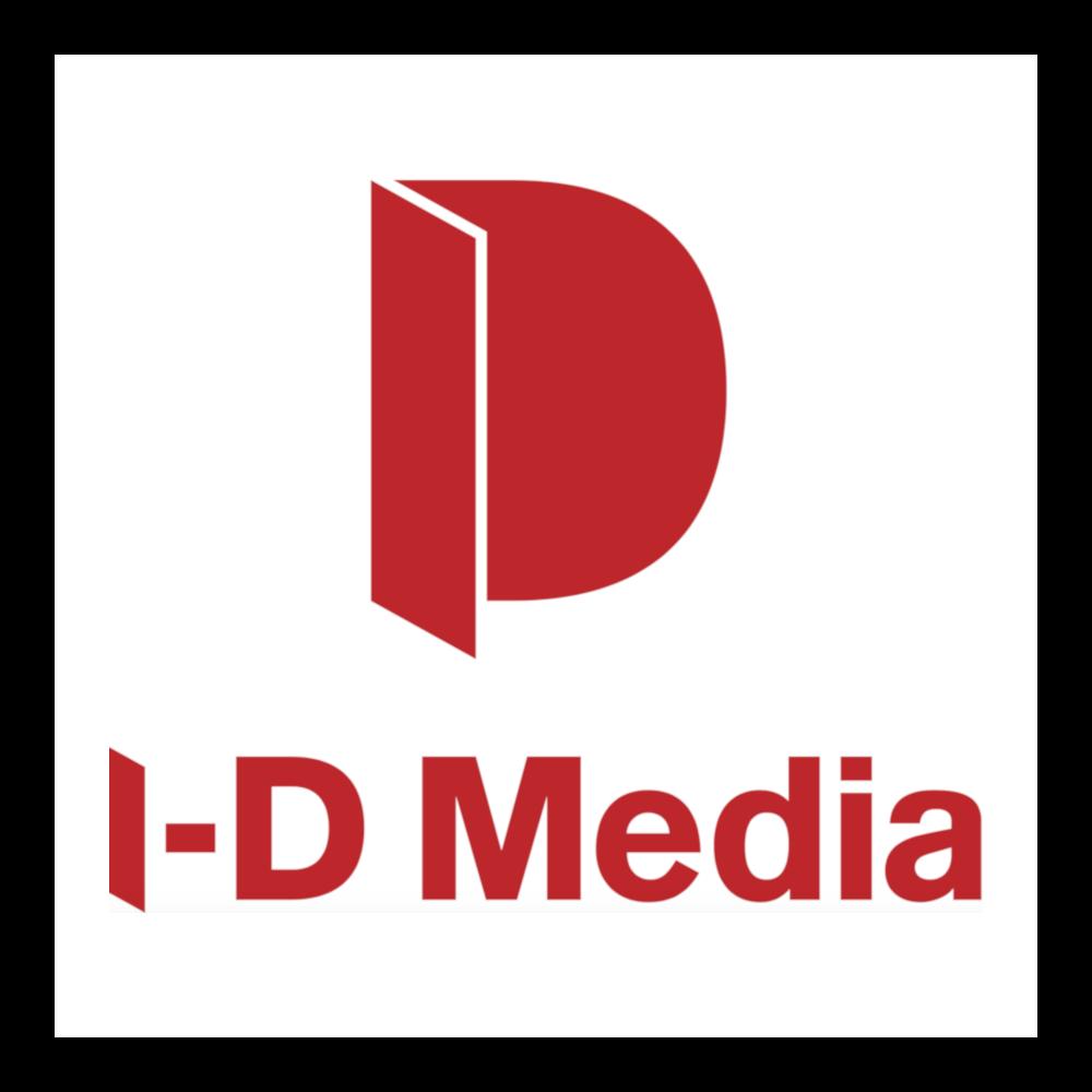 blockathon-idmedia2-logo.png
