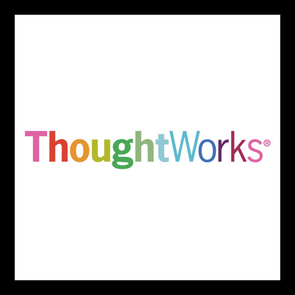 blockathon-thoughtworks-logo.png