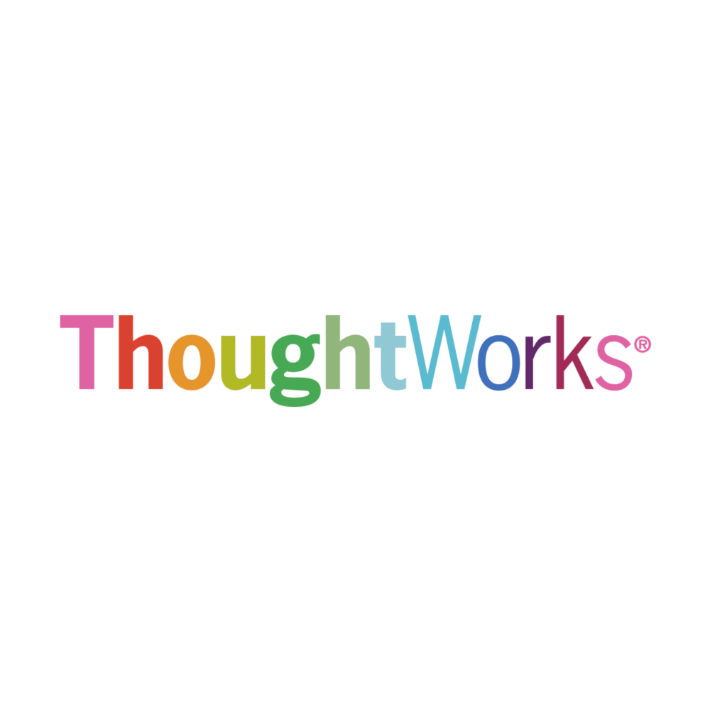 blockathon-thoughtworks-logo.png