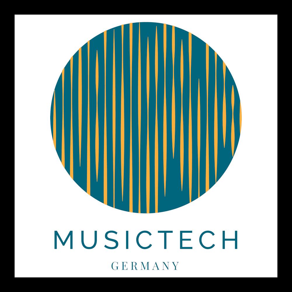 blockathon-musictechgermany-logo_1000.png