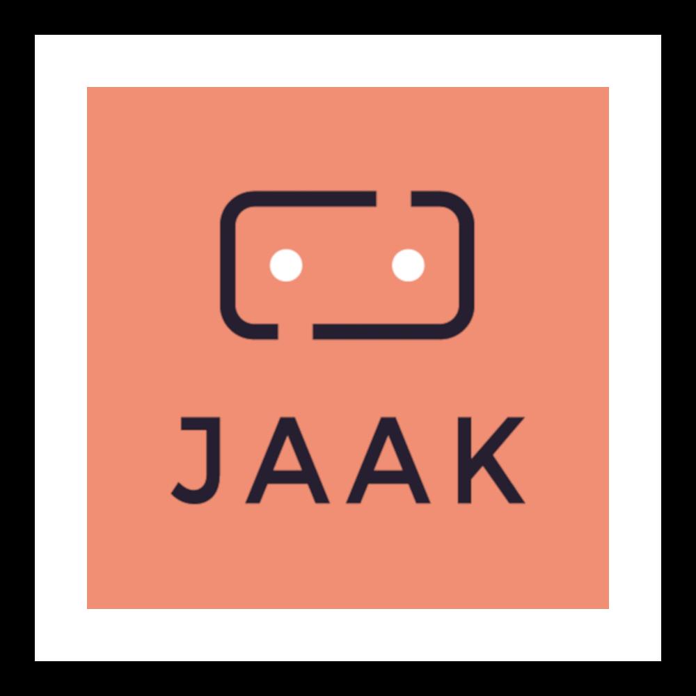 blockathon-jaak-logo.png