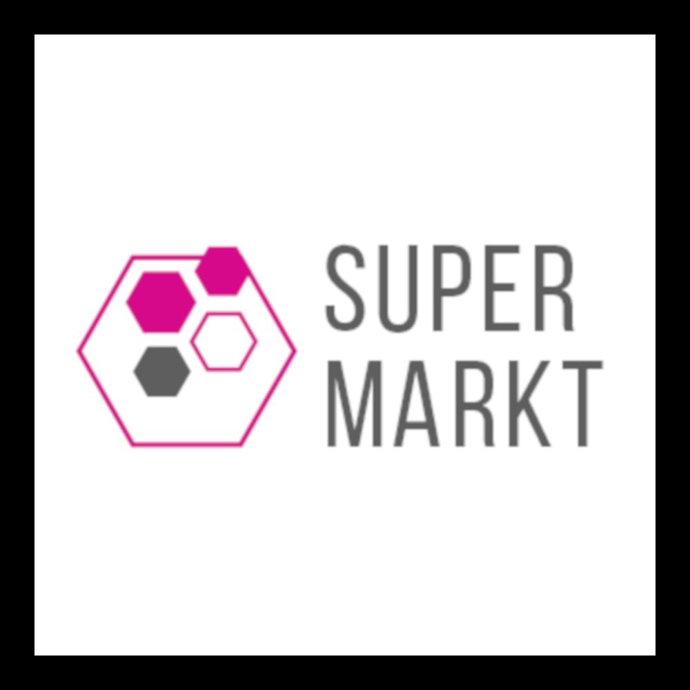 blockathon-supermarkt-logo.png