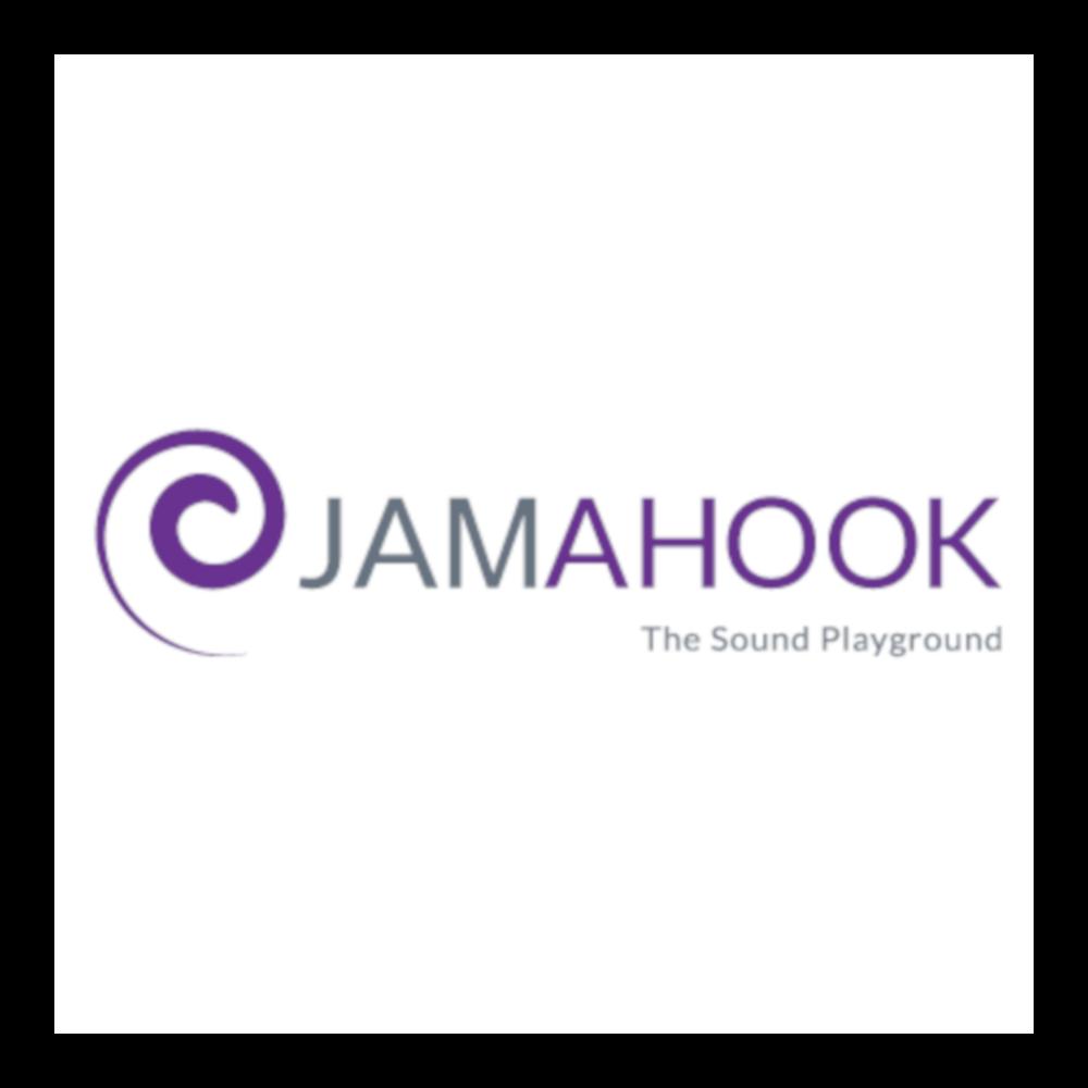 blockathon-jamahook-logo.png