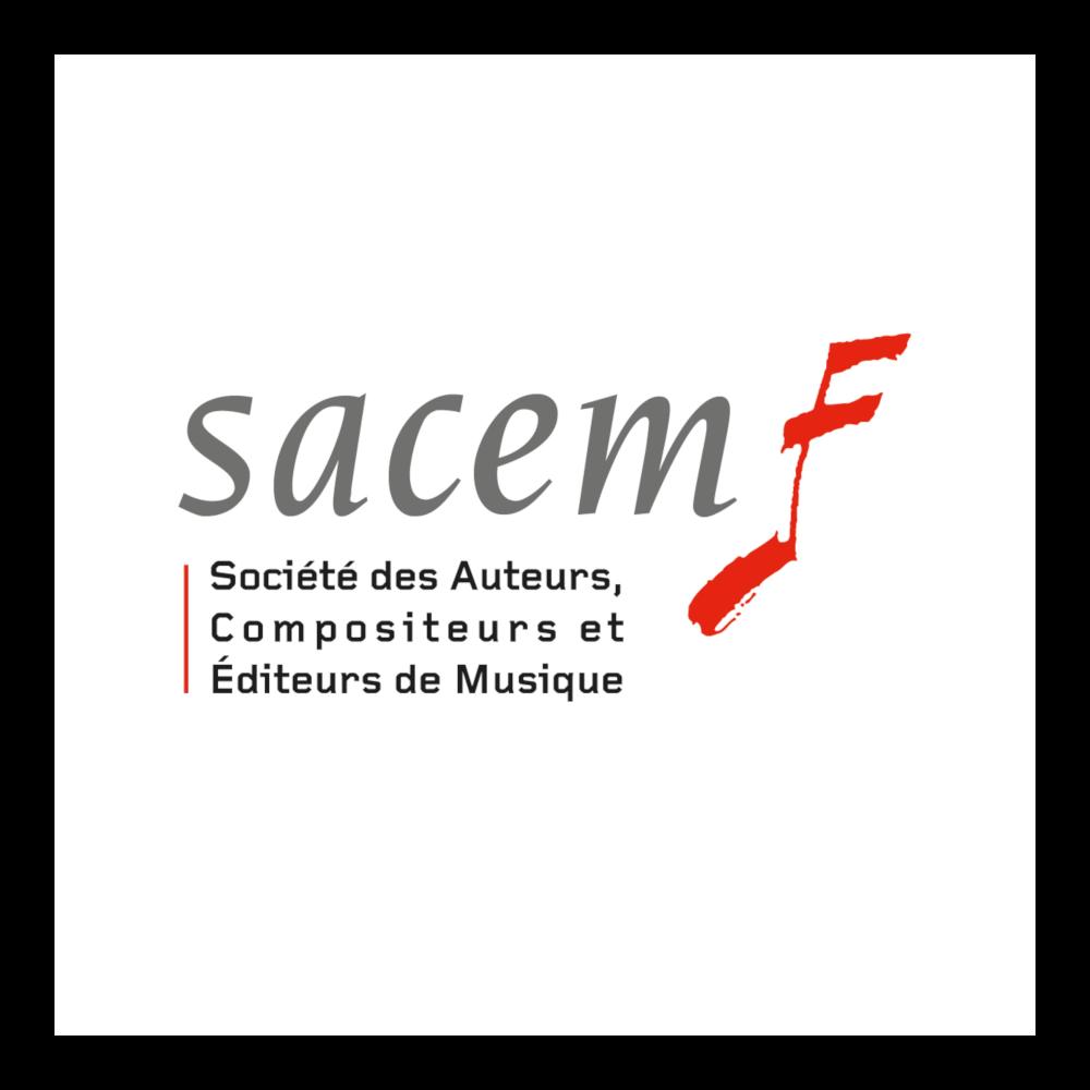 blockathon-sacem-logo.png