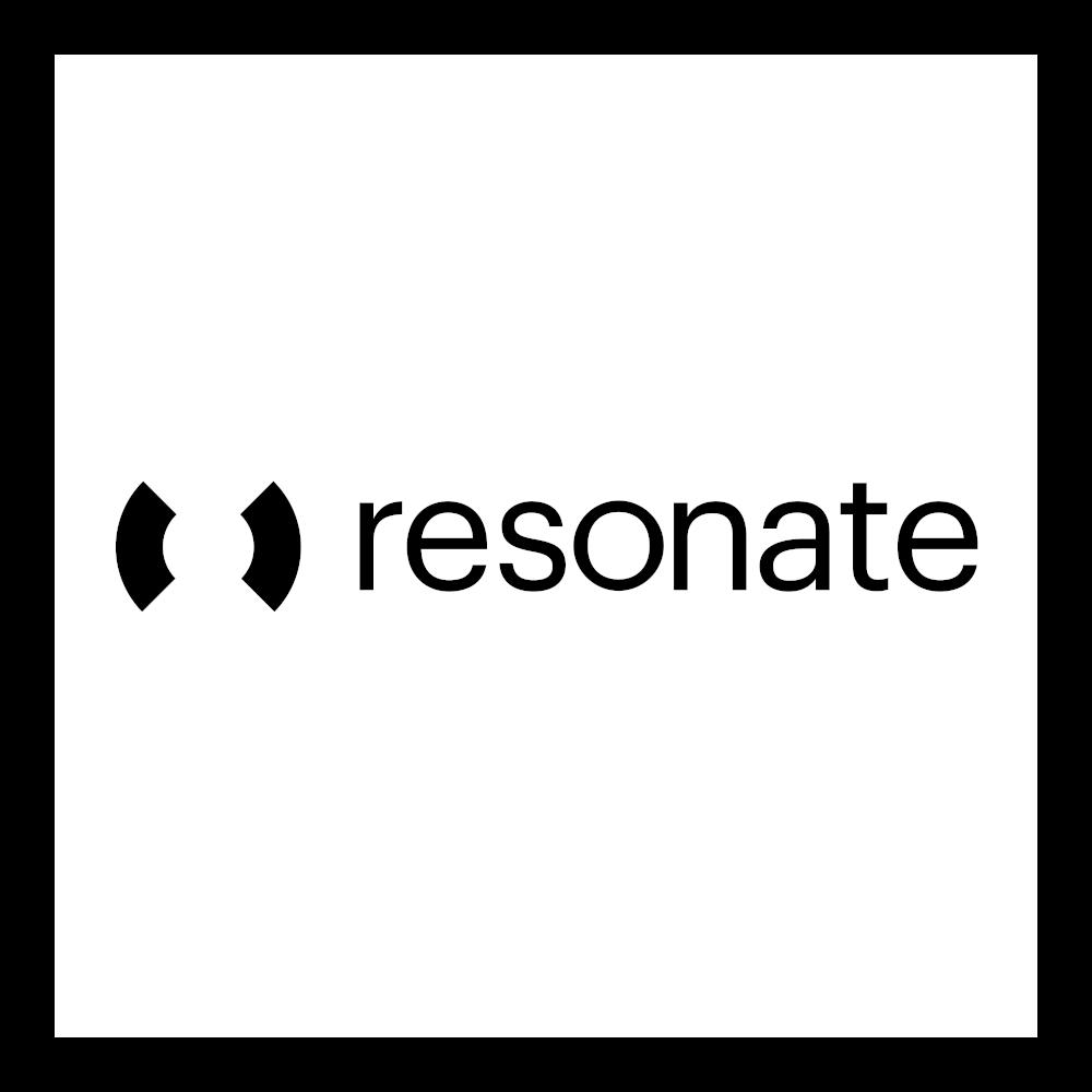 blockathon-resonate-relaunch-logo.png