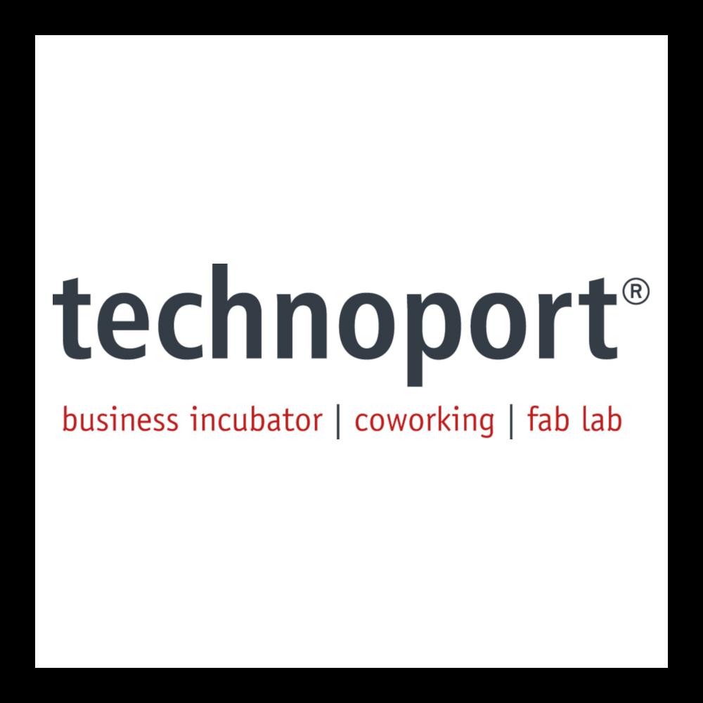 blockathon-technoport-logo.png