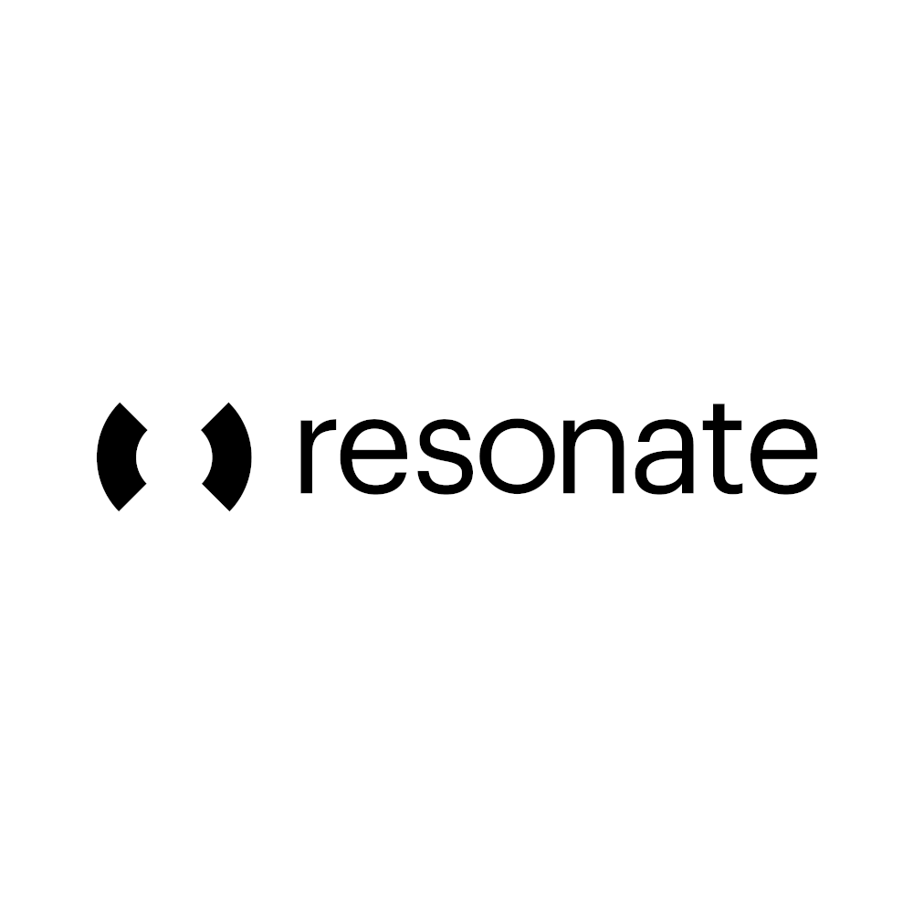 blockathon-resonate-relaunch-logo.png