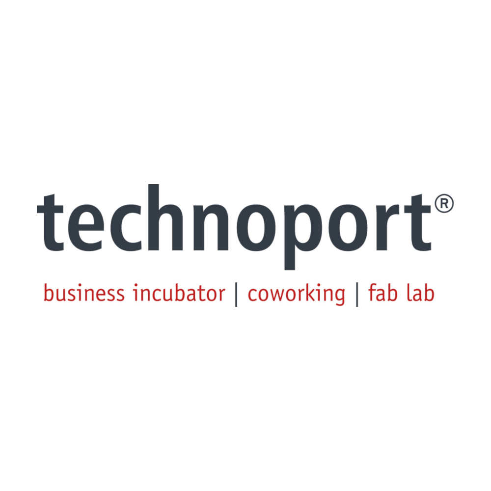 blockathon-technoport-logo.png