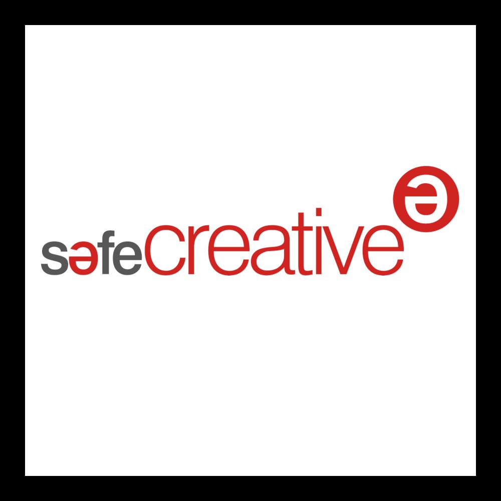blockathon-safecreative-logo.png