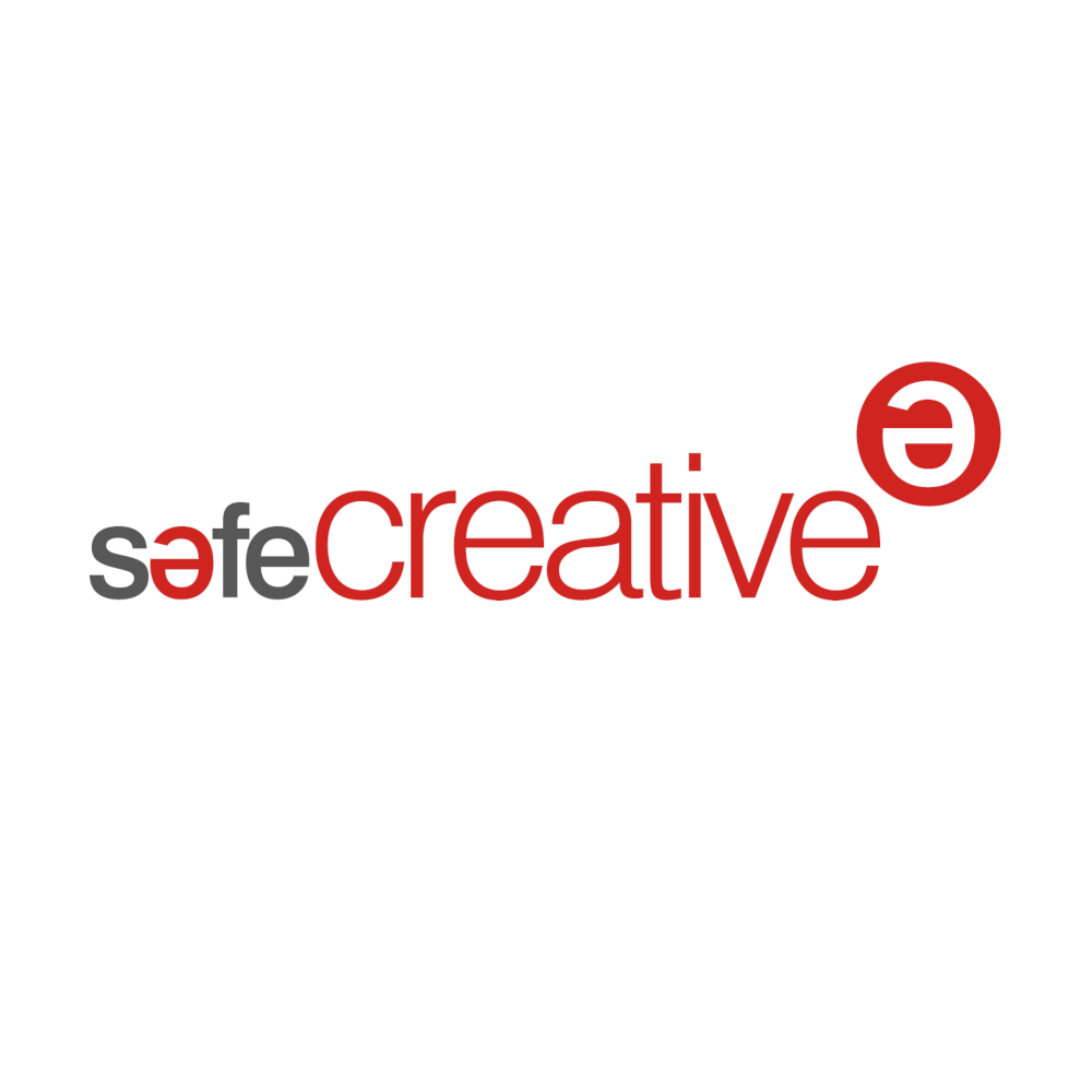 blockathon-safecreative-logo.png