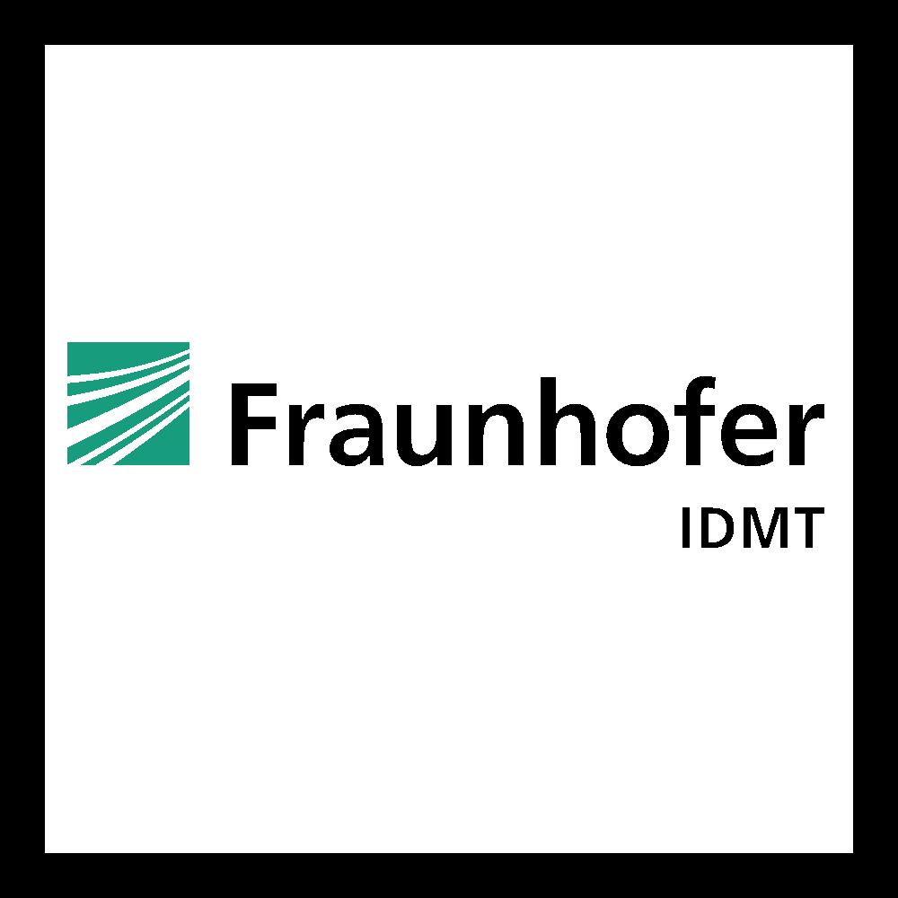 blockathon-fraunhofer-logo.png