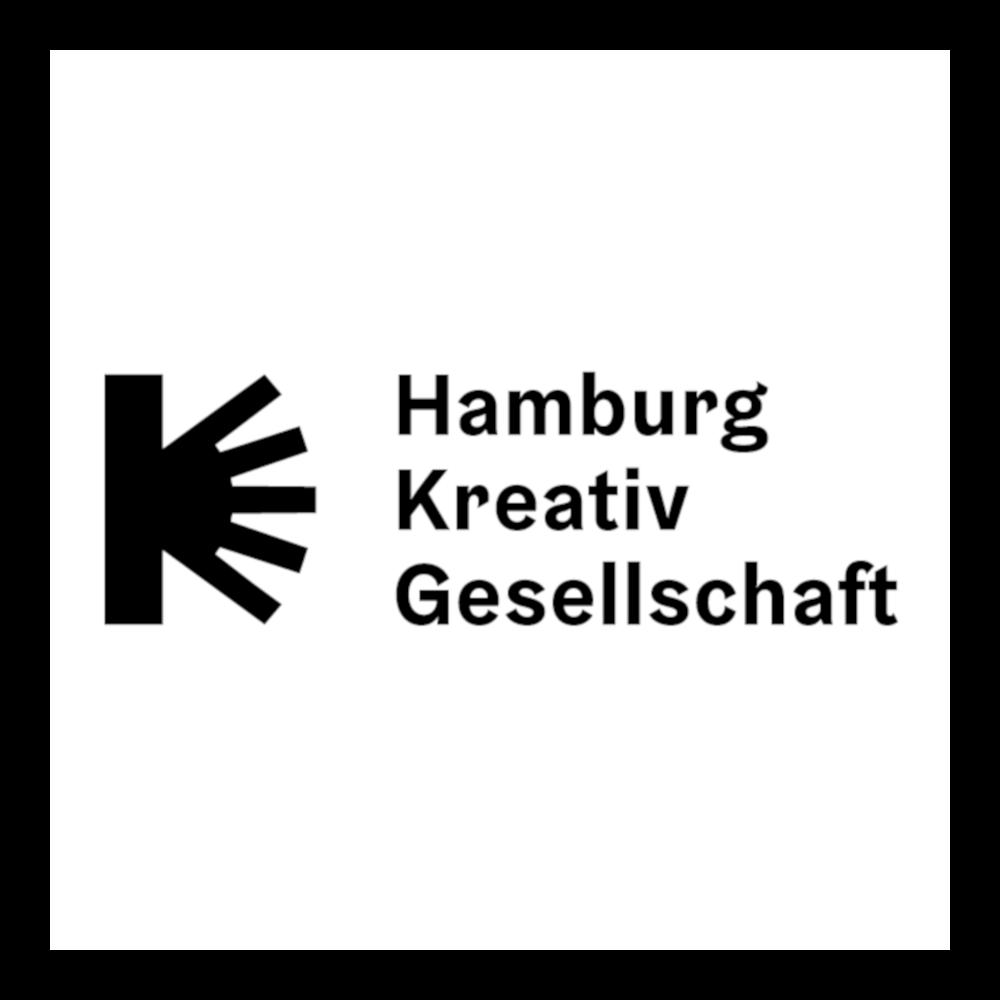 blockathon-hkg-logos.png