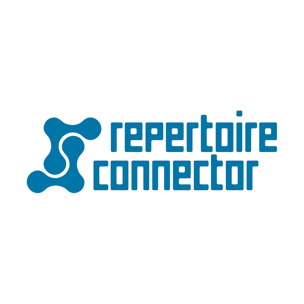 blockathon-phononetrepcon-logo.png