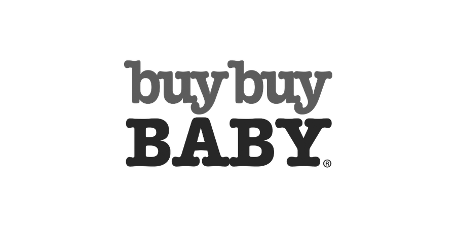 BuyBuyBaby.png