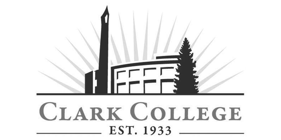 ClarkCollege.png