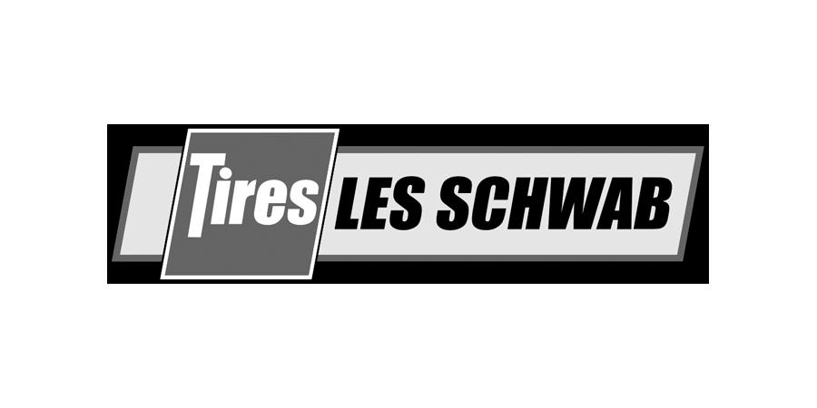 LesSchwab.png