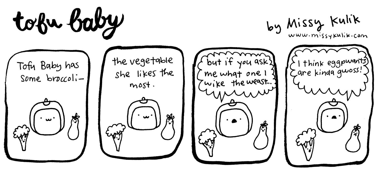 TB 511 eggplant WEB.png