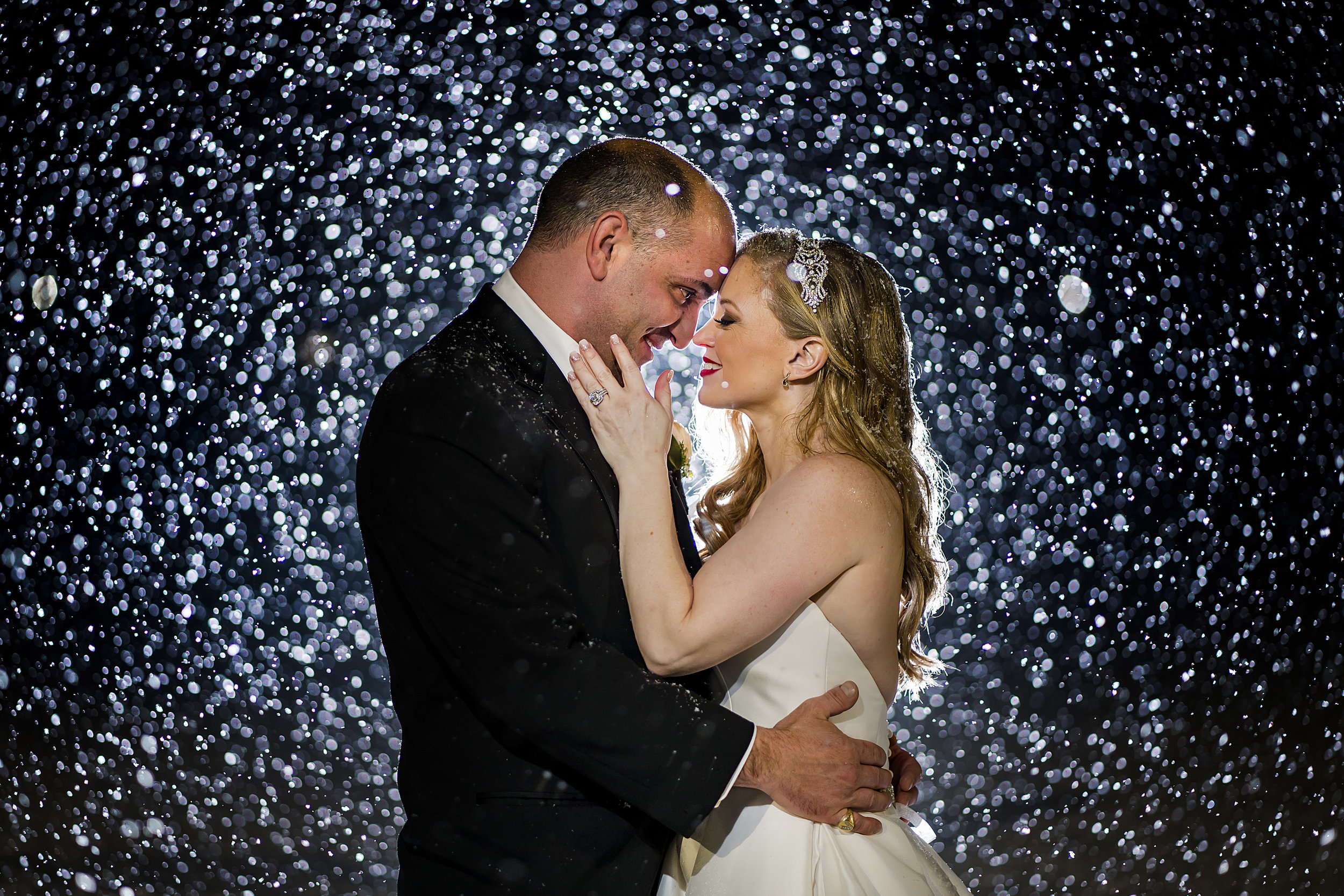 Snow Wedding Portrait.JPG