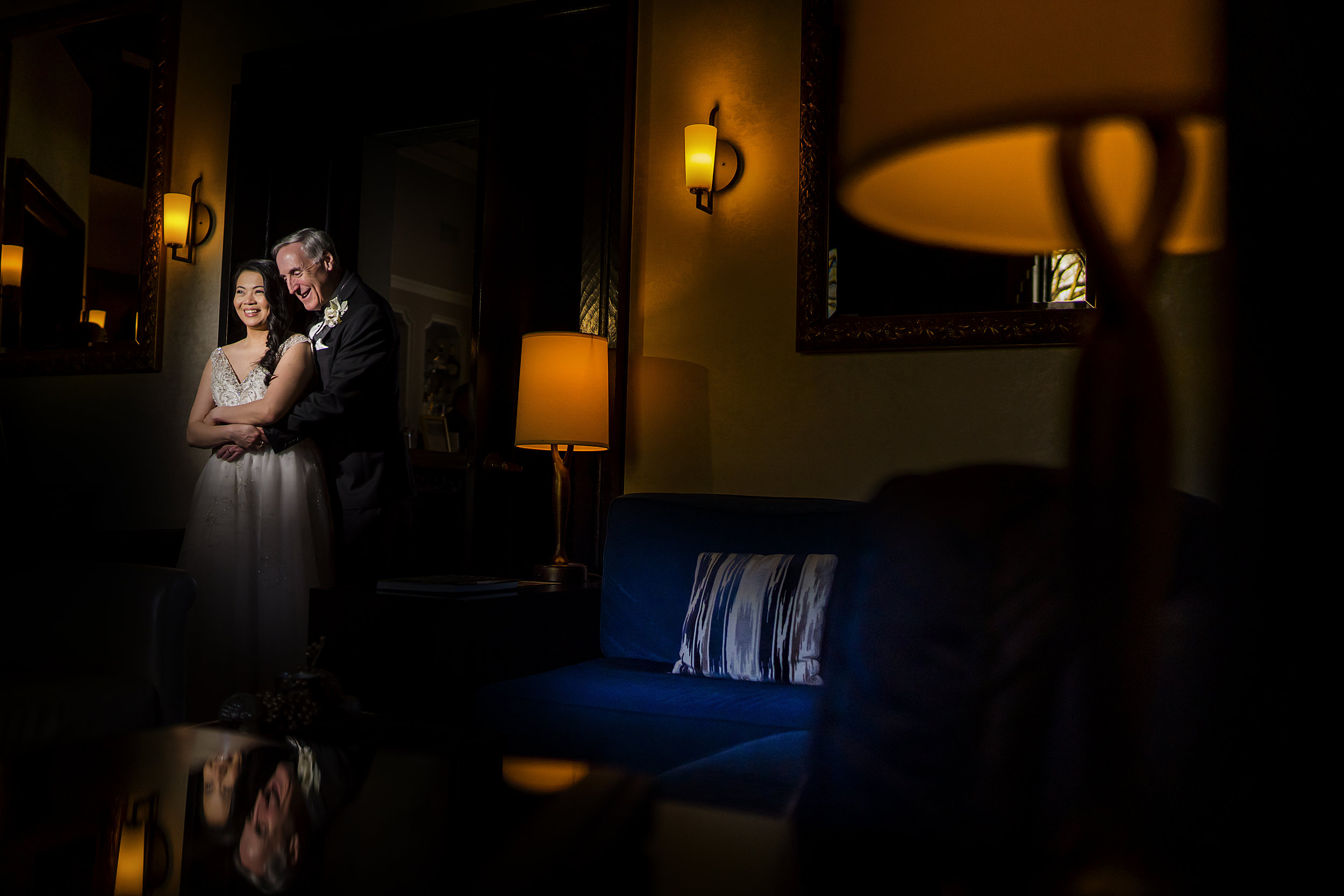 Castle Hotel and Spa Wedding.JPG