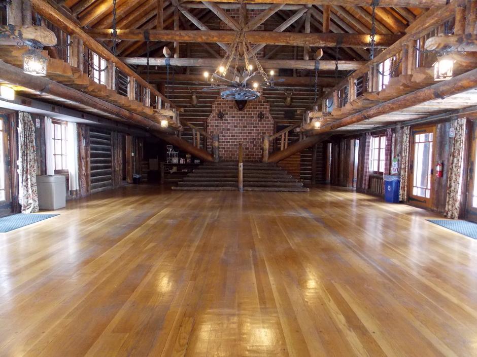 Lodge 2.JPG