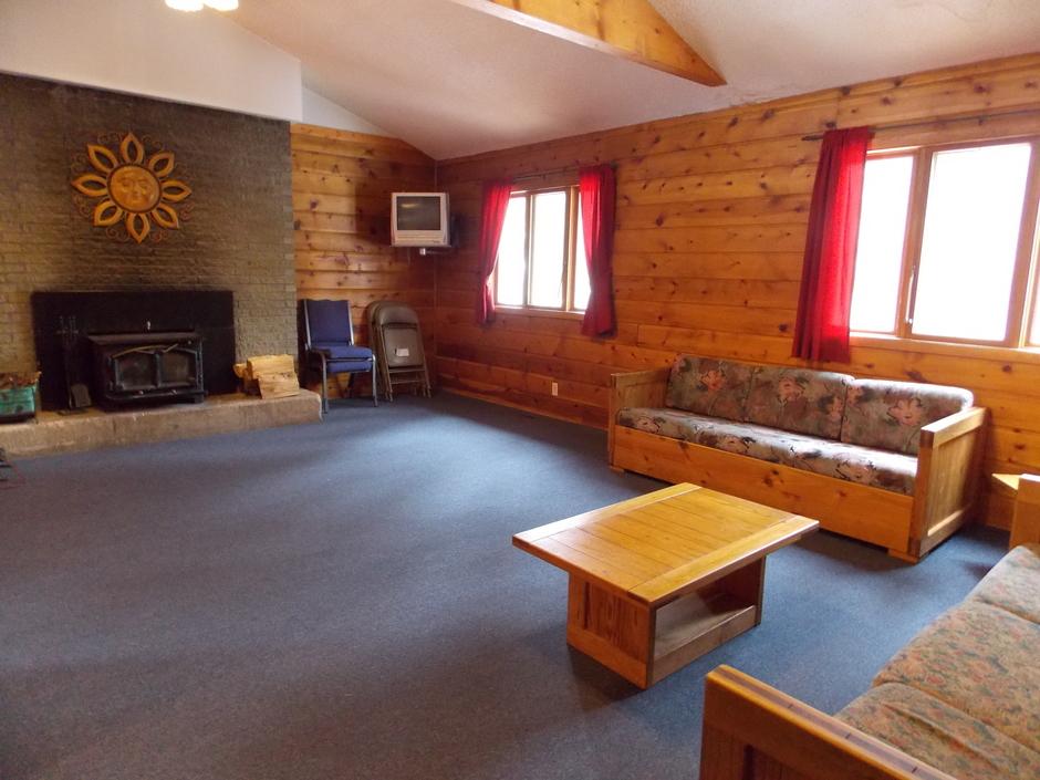 lodging 2.JPG