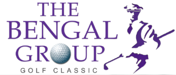 bengal group golf classic logo 2019 v2.png