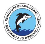 rehoboth-dewey-chamber_logo-2.jpg