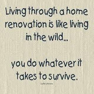Who else feels like this right now?      #funfactfriday #remodel #renovation #homeimprovement #remodeling #homerenovation #construction #bathroomdesign #bathroomremodel #rehobothbeach #lewes #delawareremodel #remodelrehobotbeach #contractors #reno #constructionlife #interiordesigner #interior #bathroom #homebuilder #carpentry #homestyling #homestagingworks #house #homestyle #smallbusiness #womanownedbusiness