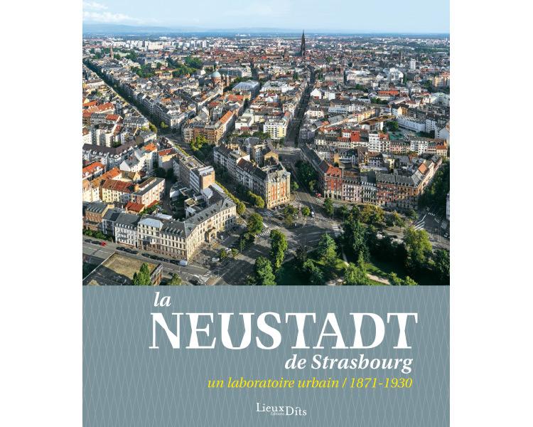 Couv-Neustadt-RVB2.jpg