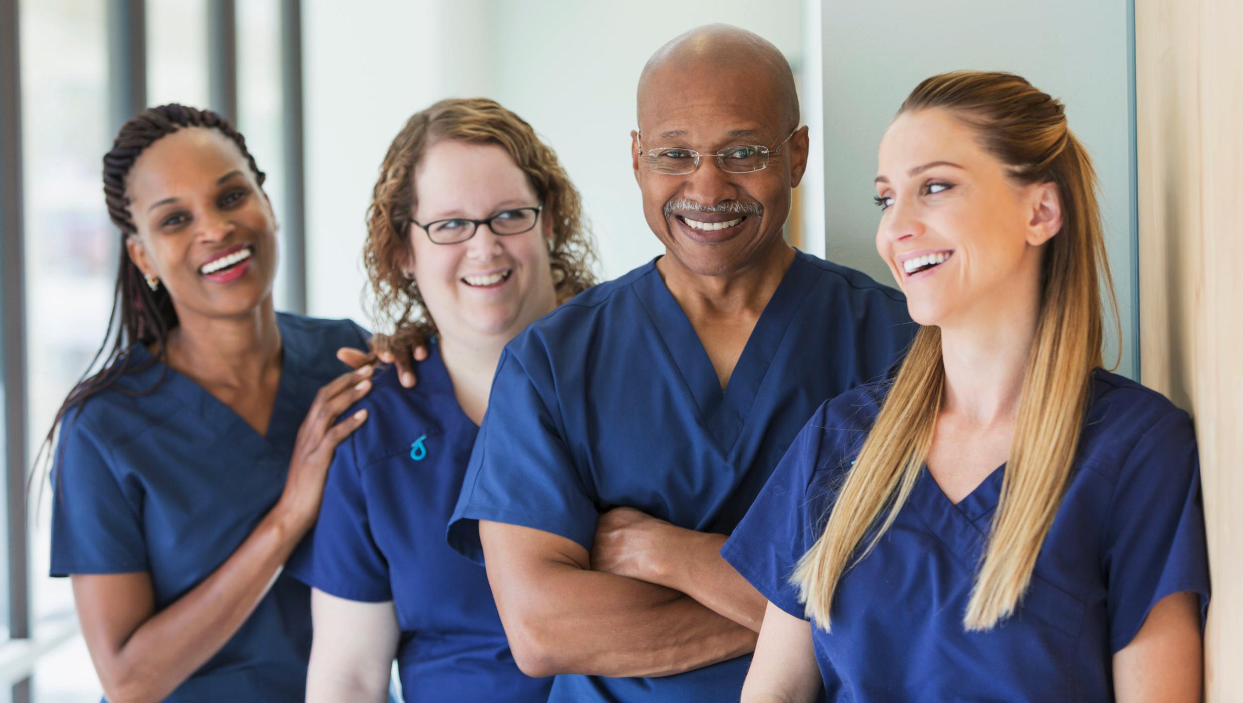 Man-leading-team-of-multi-ethnic-medical-professionals.jpg