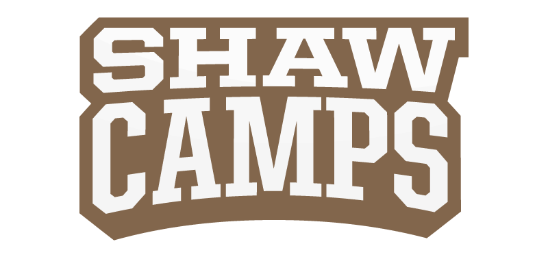Shaw-Logo-Gold-01.png