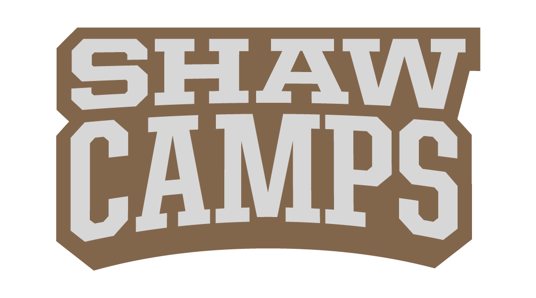 Shaw-Camps-Logo-Fill.png