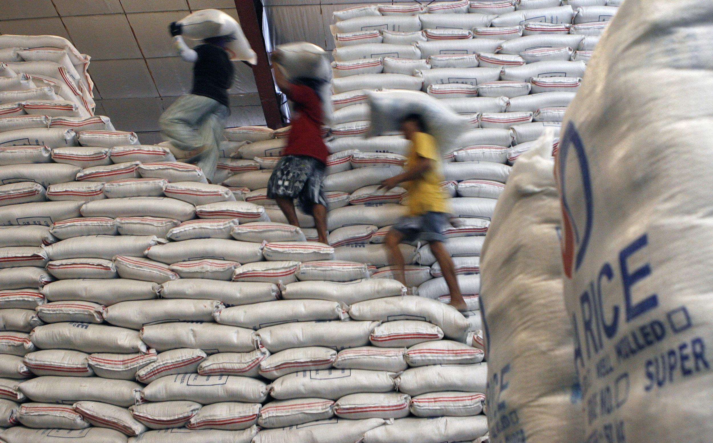 carrying rice bags.jpg