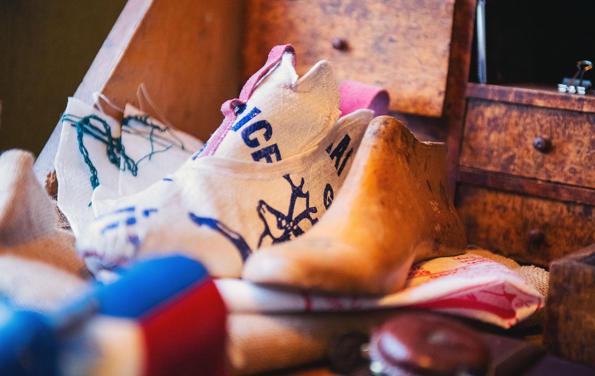 Buhay-developing-sustainabal_Shoes_228_2019.jpg
