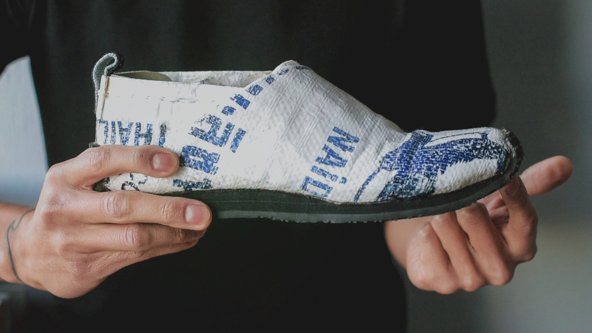 Buhay-developing-sustainabal_Shoes_220_2019.jpg