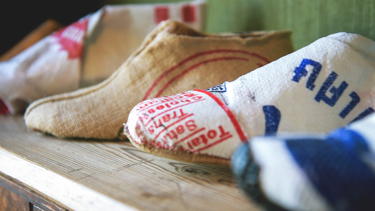 Buhay-developing-sustainabal_Shoes_215_2019.jpg