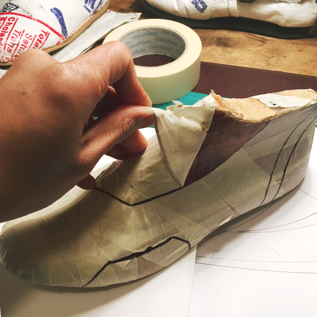 Buhay-developing-sustainabal_Shoes_005_2019.jpg