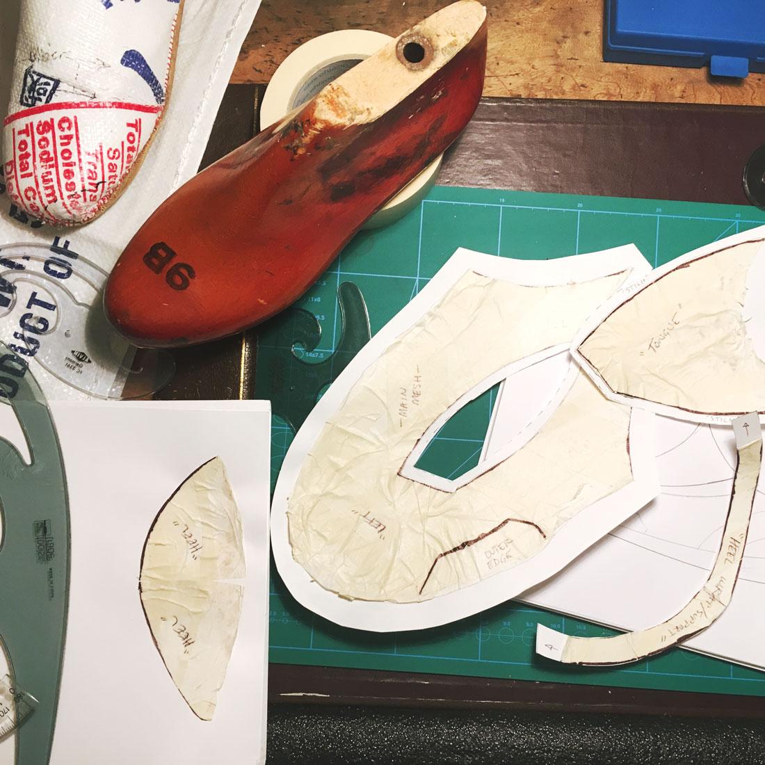 Buhay-developing-sustainabal_Shoes_006_2019.jpg