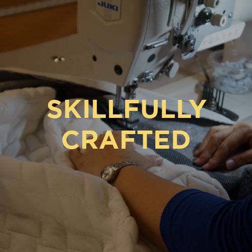 SkillfullyCrafted_sewing.jpg