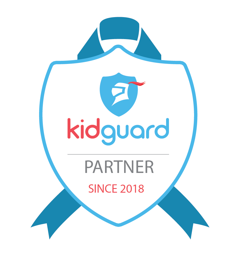 KidGuard_Partner_Badge_2018-09.png