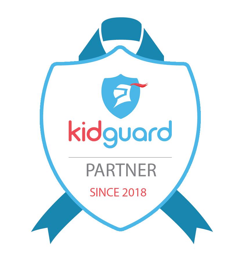 KidGuard_Partner_Badge_2018-09.png