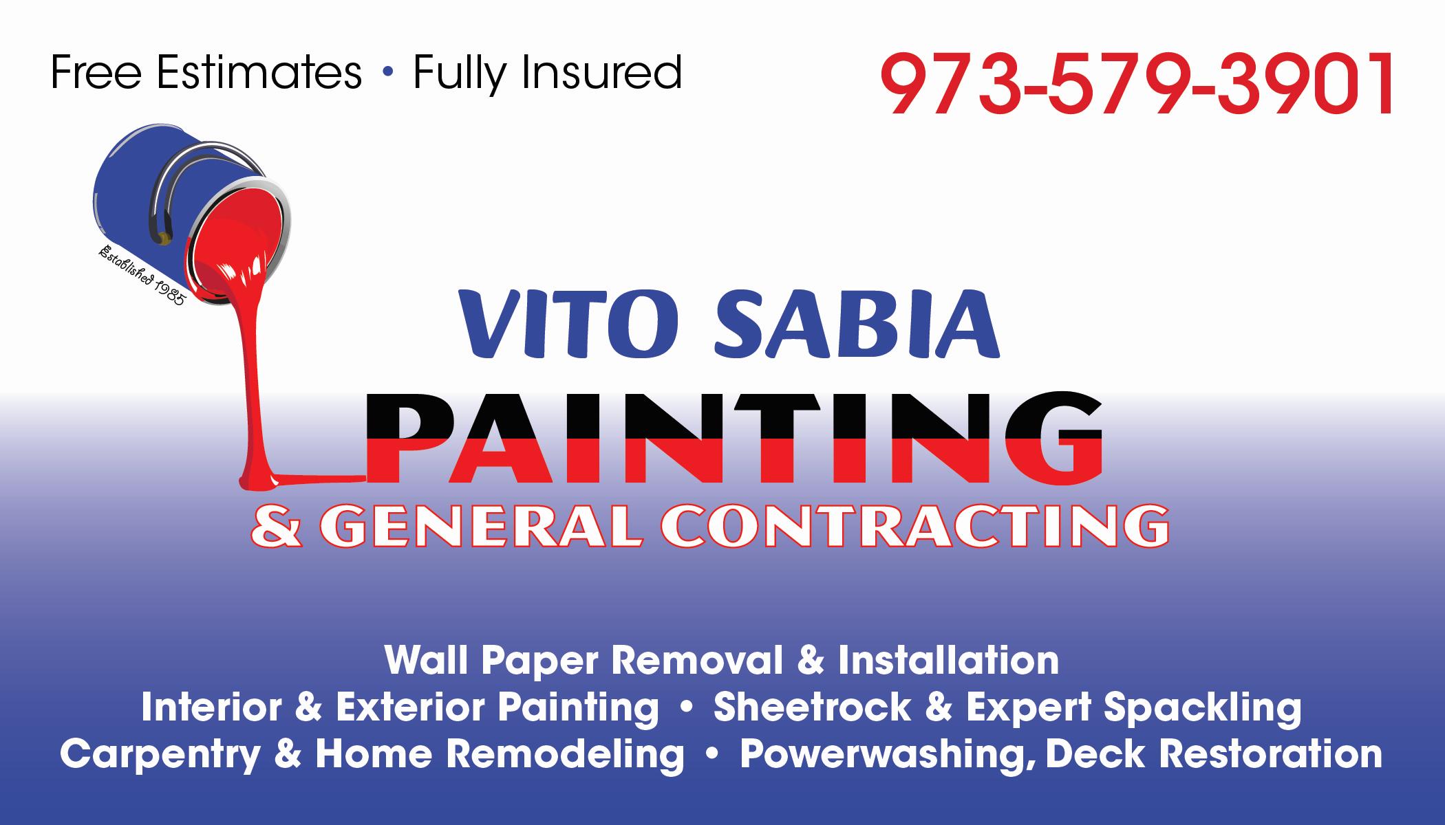 Vito Sabia Painting (002).png