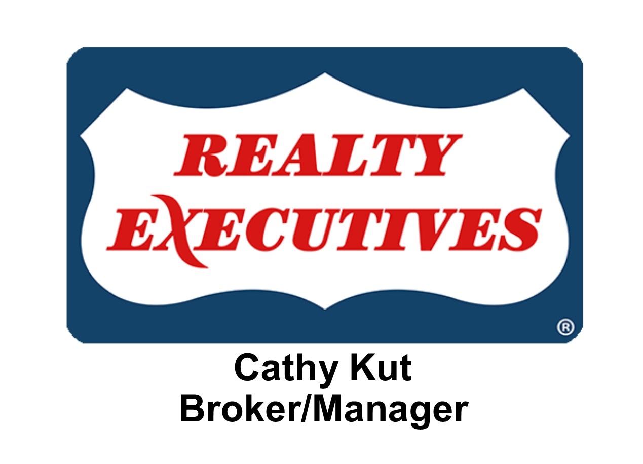 Cath Kut Logo copy.jpg