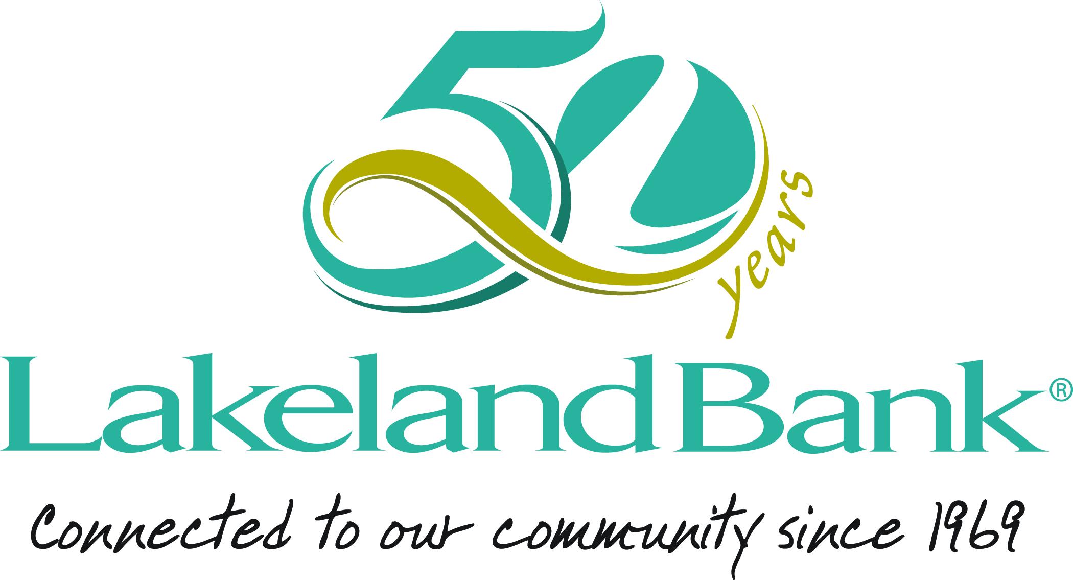 50th Anniversary Logo_Stacked_CMYK.jpg