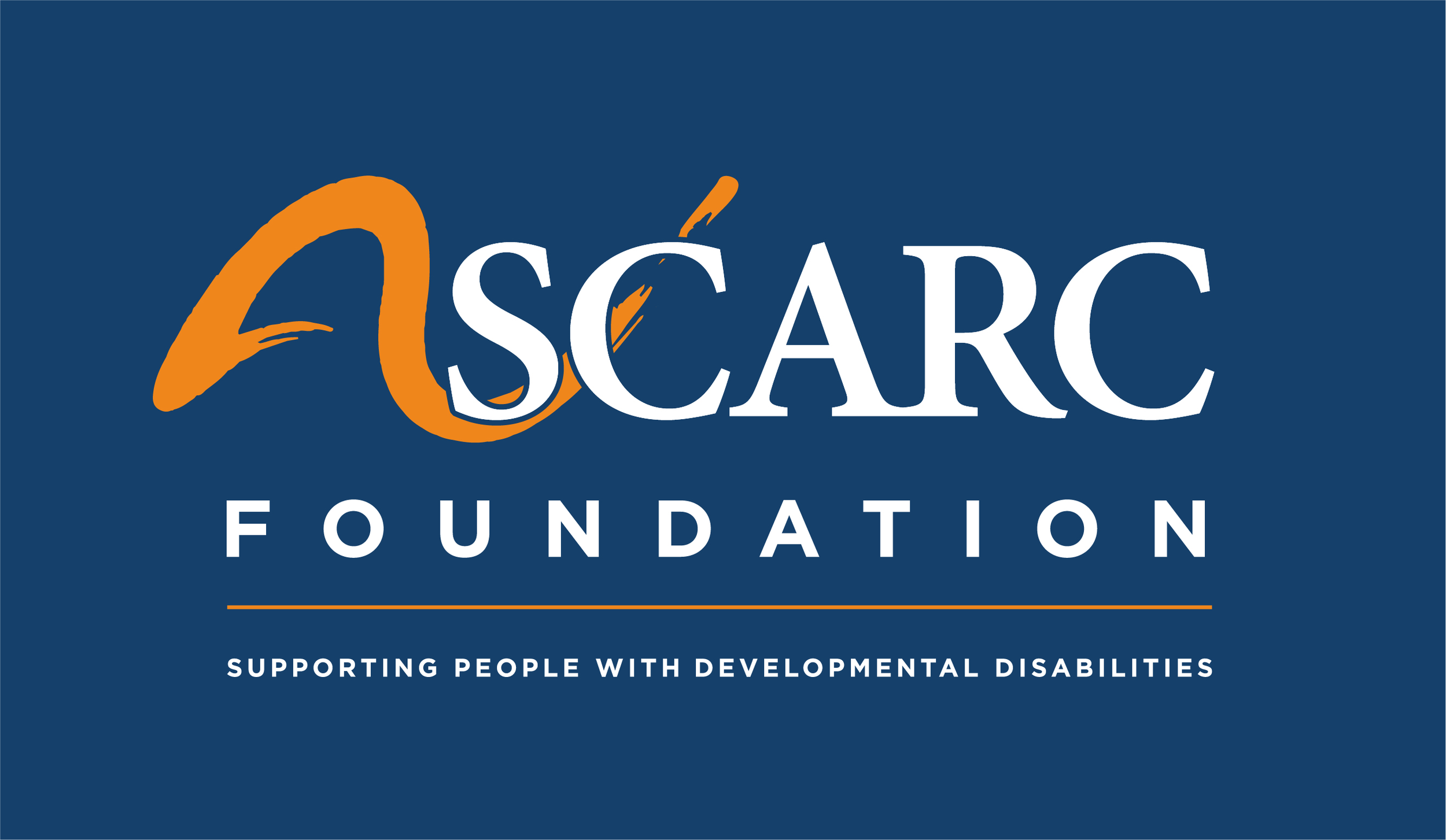 SCARCFoundation_Logo_DarkBkgd (002).png