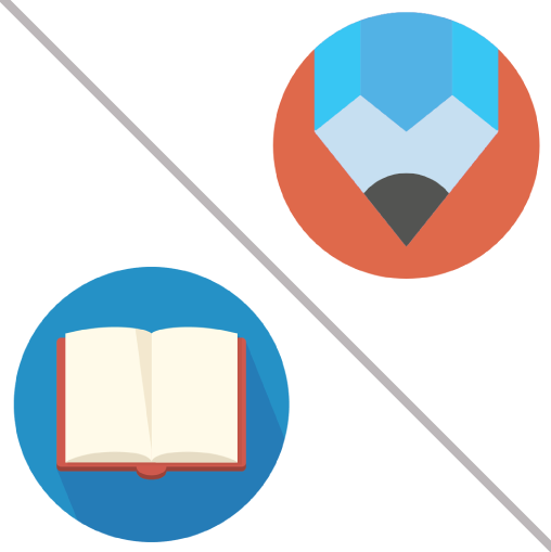 Englishanytime-readingandwriting.png