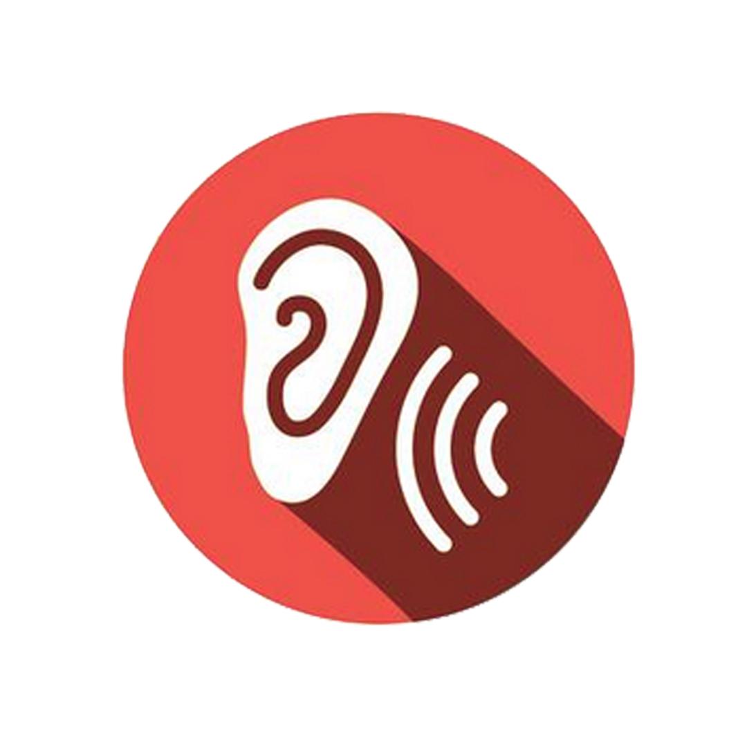 listening-englishanytime-icon.jpg