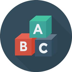 abc-englishanytime-vocabulary.jpg